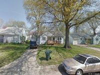 Home for sale: Sena, Topeka, KS 66604