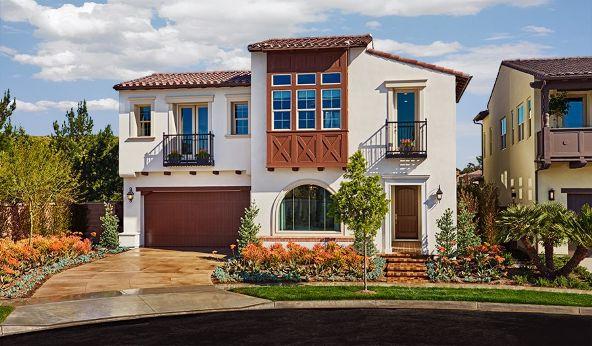 53 Fenway, Irvine, CA 92620 Photo 3