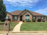 Home for sale: 6705 Lawson Cir., Texarkana, TX 75503