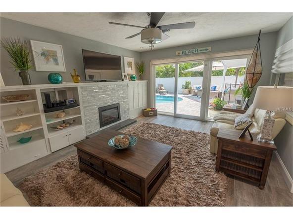 403 75th St., Holmes Beach, FL 34217 Photo 7