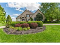 Home for sale: 1928 Apple Blossom Dr., Floyds Knobs, IN 47119