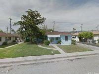 Home for sale: Verdugo, Glendale, CA 91206