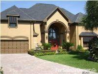 Home for sale: 1520 Trout Ln., Panama City Beach, FL 32408
