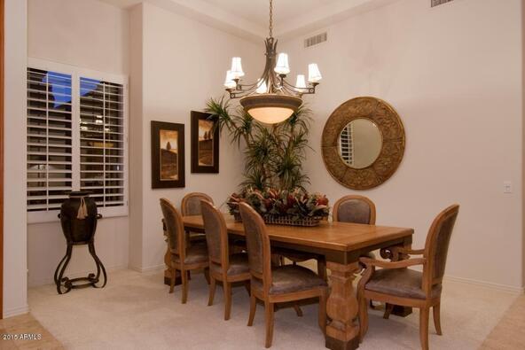 10907 E. Via Dona Rd., Scottsdale, AZ 85262 Photo 21