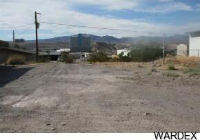 199 Zurcher Ave., Bullhead City, AZ 86429 Photo 1