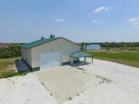 Home for sale: 1800 Scenic View Dr., Punta Gorda, FL 33950