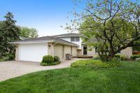 Home for sale: 405 East Granville Avenue, Roselle, IL 60172