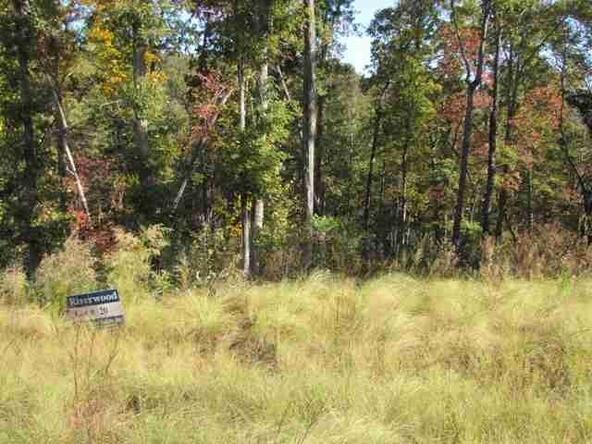 Lot 20 Riverbank Ct. Riverwood, Seneca, SC 29678 Photo 2