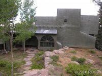 Home for sale: 880 Burno Mountain Rd., Cotopaxi, CO 81223