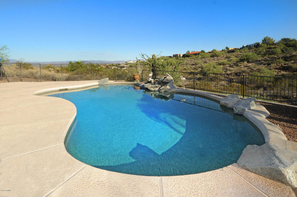 16404 N. Canyon Dr., Fountain Hills, AZ 85268 Photo 37