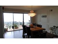 Home for sale: 1372 Via Coronel, Palos Verdes Estates, CA 90274
