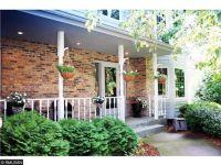 Home for sale: 14929 Timberglade Cir. N.E., Prior Lake, MN 55372