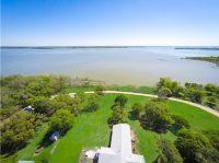 Home for sale: 605 Francks Cir., Shady Shores, TX 76208
