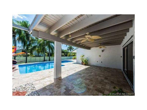 16800 S.W. 83rd Ave., Palmetto Bay, FL 33157 Photo 20