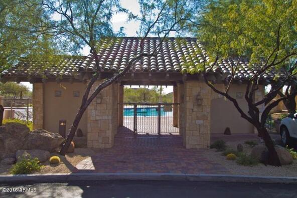 4320 N. El Sereno Cir. --, Mesa, AZ 85207 Photo 26