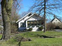 Home for sale: 313 E. Savidge St., Spring Lake, MI 49456