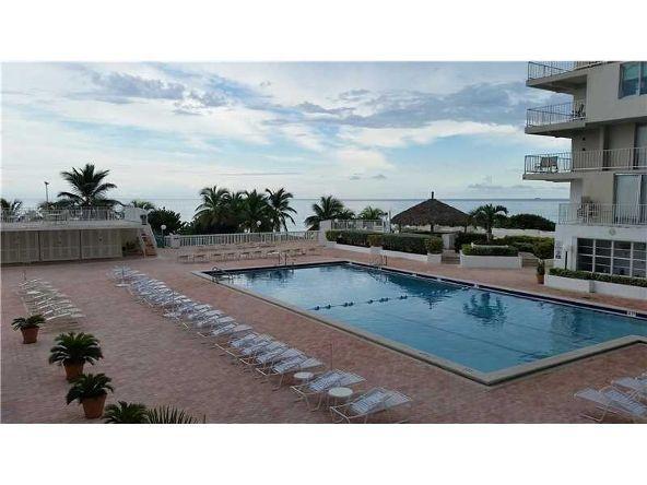 5401 Collins Ave. # 1233, Miami Beach, FL 33140 Photo 3