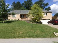 Home for sale: 314 Fincastle Ln., Bluefield, VA 24605