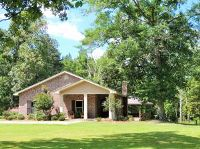 Home for sale: 481 Pine Burr Rd., Lumberton, MS 39455