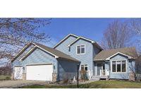 Home for sale: 908 Juniper Avenue, Northfield, MN 55057