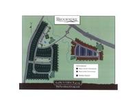 Home for sale: 6568 Marlowe Glen Way, Johns Creek, GA 30024