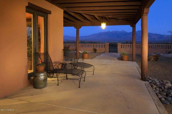 4235 W. Calle Uno, Green Valley, AZ 85622 Photo 31