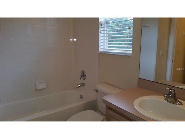 3443 40th Terrace E., Bradenton, FL 34208 Photo 24