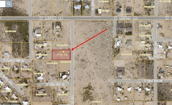 28012 N. 254th Avenue, Wittmann, AZ 85361 Photo 6