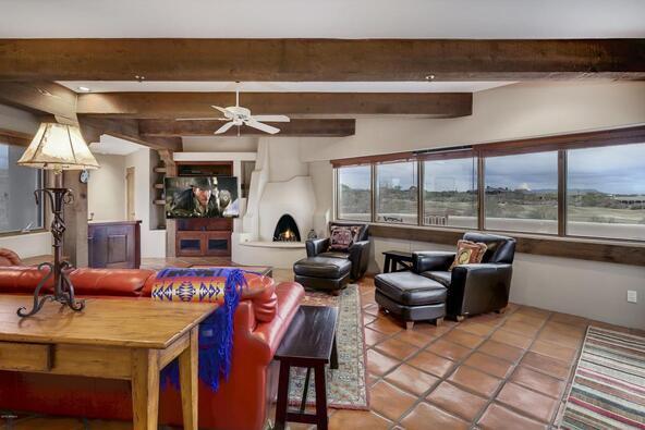 9533 E. Covey Trail, Scottsdale, AZ 85262 Photo 85