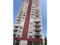 Home for sale: 3161 S. Ocean Dr. # 205, Hallandale, FL 33009