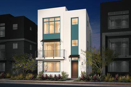 307 Adeline Street, San Jose, CA 95136 Photo 1