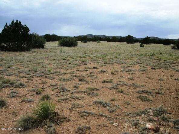 132 Williamson Valley Rd., Seligman, AZ 86337 Photo 18