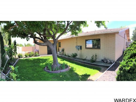 655 Ridgecrest Dr., Kingman, AZ 86409 Photo 22