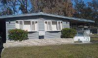 Home for sale: 19 Carriage Bay, South Daytona, FL 32119