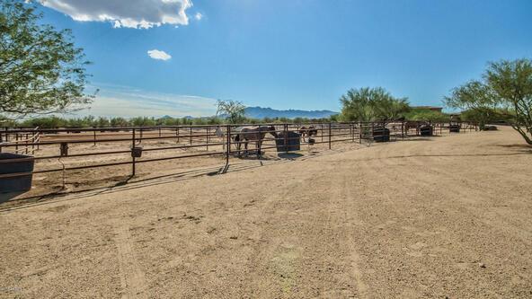 14919 E. Cavedale Dr., Scottsdale, AZ 85262 Photo 17