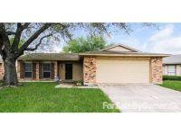 Home for sale: 17406 Yorkglen Dr., Houston, TX 77084