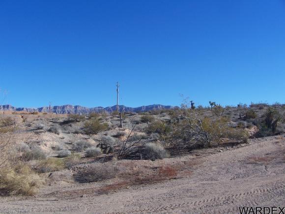 600 E. Kino Ave., Meadview, AZ 86444 Photo 2