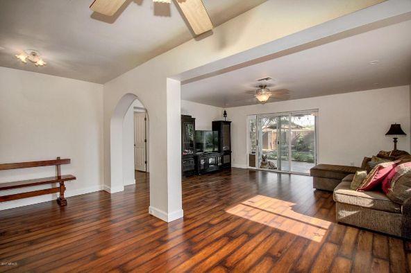 2501 E. Highland Avenue, Phoenix, AZ 85016 Photo 3