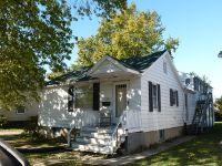 Home for sale: 459 North Birch St., Manteno, IL 60950
