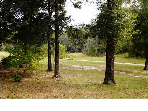 8539 Dawes Lake Rd., Mobile, AL 36619 Photo 19