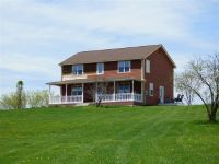 Home for sale: 840 Willow Rd., Bennington, VT 05201