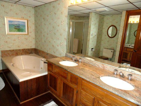 100 Long Island Dr., Hot Springs, AR 71913 Photo 15