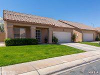 Home for sale: 888 Tucson St., Mesquite, NV 89027