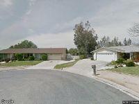 Home for sale: Polaris, Mira Loma, CA 91752