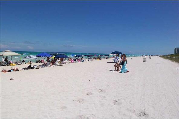 5151 Collins Ave. # 935, Miami Beach, FL 33140 Photo 30