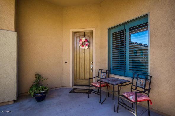 29098 N. 69th Dr., Peoria, AZ 85383 Photo 14