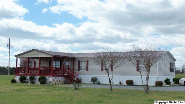 547 County Rd. 550, Grove Oak, AL 35975 Photo 7