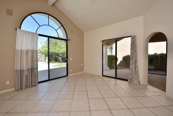 10086 E. Cochise Dr., Scottsdale, AZ 85258 Photo 10