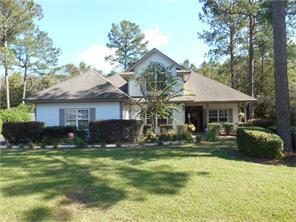 60 Heritage Lakes Dr., Bluffton, SC 29910 Photo 2