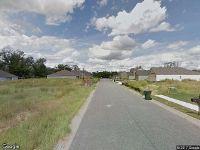 Home for sale: Chickasaw, Byron, GA 31008
